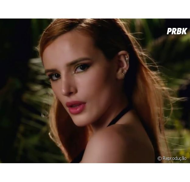 "Bella Thorne protagoniza ""Famous in Love"", nova série da criadora de ""Pretty Little Liars"""