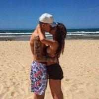 MC Gui e Luiza Cioni: 13 fotos do casal para inspirar os cliques com seu namorado!
