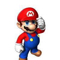Super Mario Bros. ganha versão em HTML5 com editor de fases