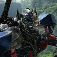 """Nova trilogia será iniciada a partir de """"Transformers 4 - A Era da Extinção"""""""