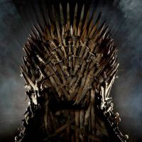 "Em ""Game of Thrones"": na 7ª temporada, ator da saga ""Harry Potter"" é escalado!"