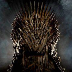 """Em """"Game of Thrones"""": na 7ª temporada, ator da saga """"Harry Potter"""" é escalado!"""