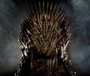 """De """"Game of Thrones"""", confira quem é o novo ator escalado para a 7ª temporada!"""
