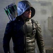 """Em """"Arrow"""": na 5ª temporada, Oliver aparece """"mais velho e experiente"""", segundo produtora"""