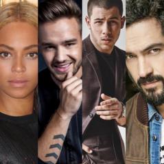 Beyoncé, Liam Payne, Nick Jonas, Alfonso Herrera e mais: conheça os famosos do signo de Virgem!