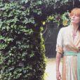 Será que o talento de Florence Welch tem a ver com o fato dela ser de Virgem?