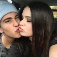 """Viih Tube e Luis Mariz decidem expor menos o namoro: """"Já brigamos muito por isso"""""""