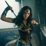 """De """"Mulher-Maravilha"""" a """"Jogos Vorazes"""": veja filmes que empoderam as mulheres!"""