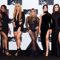 "Fifth Harmony cancela shows da turnê ""7/27"" após surto de Lauren Jauregui no palco!"