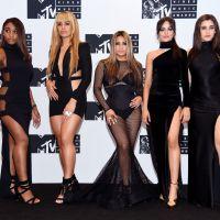 "Fifth Harmony cancela shows da turnê ""7/27"" após surto de Lauren Jauregui no palco!"