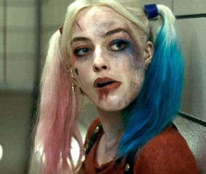 """Depois de """"Esquadrão Suicida"""", Arlequina (Margot Robbie) também pode ser protagonista de longa só com personagens femininas"""