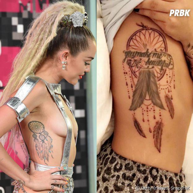 Como Justin Bieber E Mc Gui Confira Outros Famosos Que Fizeram Tatuagens Iguais Purebreak Gui fazendo tatuagem no japão. como justin bieber e mc gui confira