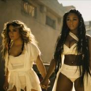 """Fifth Harmony em """"That's My Girl"""": girlband surpreende fãs com clipe dançante e super sensual!"""
