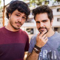 """Da MTV, """"Catfish Brasil"""" ajuda jovem a superar mentiras e descobrir a verdade sobre o namorado!"""