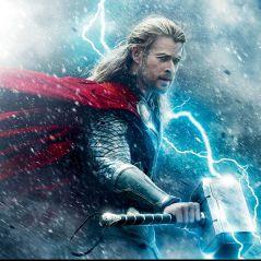 """Thor em """"Capitão América: Guerra Civil""""? Super-herói conta porque não participou do filme!"""