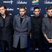 One Direction e Zayn Malik juntos de novo? Boyband deverá se apresentar a justiça! Entenda