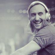 """David Guetta lança a explosiva """"Would I Lie To You Baby"""" e fãs piram nas redes sociais!"""