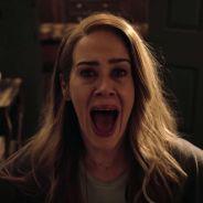 """Em """"American Horror Story"""": na 6ª temporada, atriz garante reviravolta: """"Os fãs vão enlouquecer"""""""