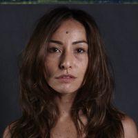 Sem maquiagem: Sabrina Sato, Ticiane Pinheiro e Paloma Bernardi posam para foto