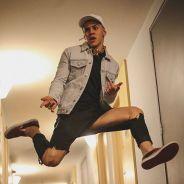 """Biel com música nova? Após polêmicas, """"Nosso lance"""" pode ser o título do próximo single!"""