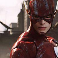 """Filme """"The Flash"""": Ciborgue vai fazer participação especial? Diretor dá dica através do Twitter!"""