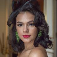 """Bruna Marquezine, de """"Nada Será Como Antes"""", revela semelhanças com Beatriz, sua personagem!"""