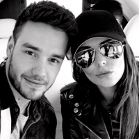 Liam Payne, do One Direction, e Cheryl Cole pais? Fotos reforçam rumores de gravidez!