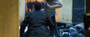 """Netflix anuncia lançamento de """"Punho de Ferro"""", nova série com herói da Marvel!"""