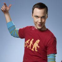 """Na 7ª temporada """"The Big Bang Theory"""": O surto de Sheldon e um possível noivado!"""