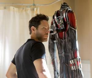 """""""Homem-Formiga e a Vespa"""", da Marvel, só chega às telonas em 2018"""