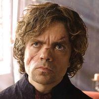 """Na 4ª temporada de """"Game of Thrones"""": O julgamento de Tyrion, acusado por Cersei"""