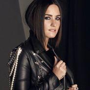 Demi Lovato lutadora de MMA? Fora da música, cantora deseja lutar profissionalmente, revela técnico!
