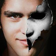 """Série """"Scream"""": MTV encomenda 3ª temporada com apenas 6 episódios!"""