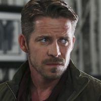 """Em """"Once Upon a Time"""": na 6ª temporada, retorno de Robin Hood não será flashback, diz criador"""