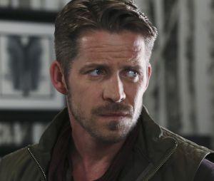 """Em """"Once Upon a Time"""", Robin Hood (Sean Maguire) não volta apenas em flashback!"""