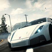 """Jogo """"Need for Speed"""" não vai sair em 2014, anuncia EA Games"""