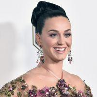 Katy Perry de volta em 2017! Cantora faz revelações sobre novo álbum no Twitter