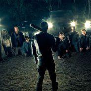 """Em """"The Walking Dead"""": na 7ª temporada, nova série começando? Produtor aponta semelhança!"""