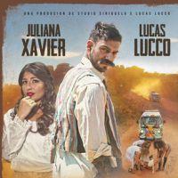 """Lucas Lucco de clipe novo! Astro beija, dança e canta em """"De Buenas"""", seu novo single de trabalho"""