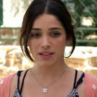 """Final """"Haja Coração"""": Shirlei (Sabrina Petraglia) presa de novo? Jéssica faz nova denúncia!"""