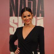 Bruna Marquezine, Yasmin Brunet, Ariana Grande e outras celebridades vegetarianas