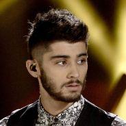 One Direction no Brasil: Zayn Malik e as 5 curiosidades do gato