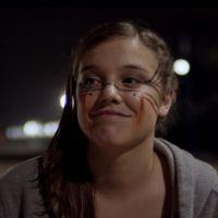 """Alice Wegmann, Sophie Charlotte, Fábio Porchat e muito mais no 1º trailer da comédia """"Tamo Junto""""!"""