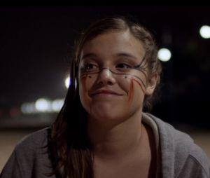 """Alice Wegmann é uma das estrelas de """"Tamo Junto"""""""