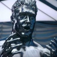 """Em """"Legends of Tomorrow"""": na 2ª temporada, Vixen e Comandante Gládio são destaque em novo vídeo"""
