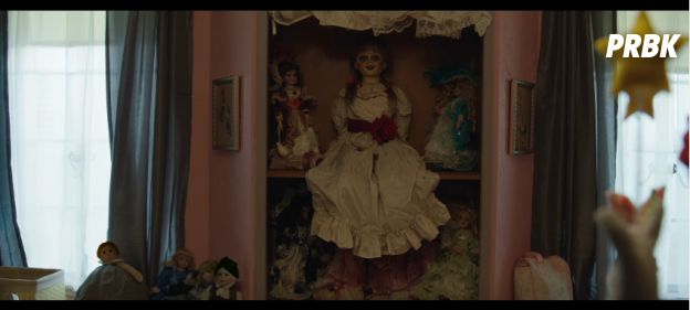 """""""Anabelle"""" (2014)"""