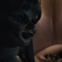 """Halloween: """"Atividade Paranormal"""", """"Anabelle"""" e mais filmes para ver no Dia das Bruxas!"""