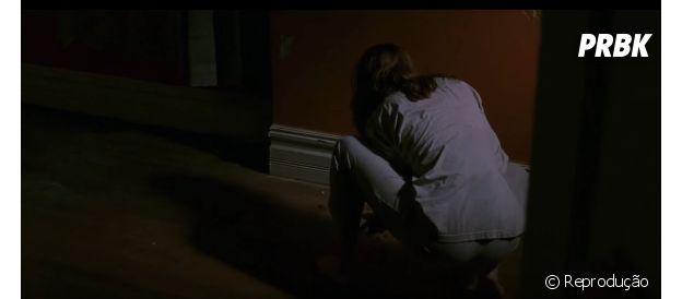 """""""O Exorcismo de Emily Rose"""" (2005)"""