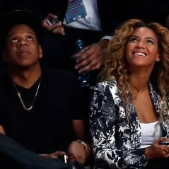 Irmã de Beyoncé briga com Jay Z e na confusão tem até tapa e pontapé! Tem Vídeo