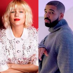 Taylor Swift e Drake namorando? Após rumores, imprensa internacional desmente assunto!